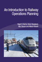 An Introduction to Railway Operations Planning
