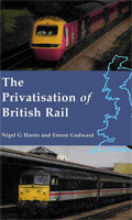 The Privatisation of British Rail